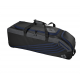Demarini Momentum Wheeled Bag 2.0 - Navy