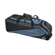 Demarini Momentum Wheeled Bag 2.0 - Victory Blue