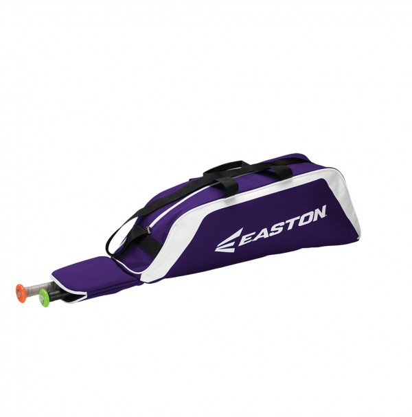 Easton 100T Tote Bag Purple