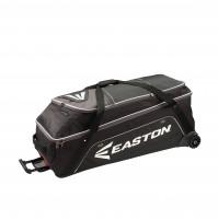 Easton E900G Wheeled Bag