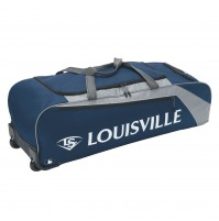 Louisville Series 3 Rig Wheeled Bag