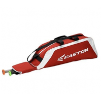 Easton 100T Tote Bag Red