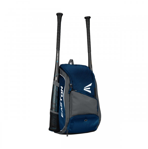 Easton Game Ready Backpack - Navy