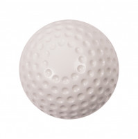 Line Drive Dimple 9 Ball - DOZEN