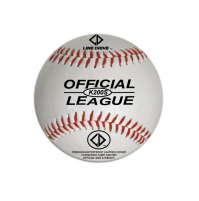 Line Drive K200S Official Senior League Match Ball - EACH