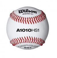 Wilson A1010 HS1 EACH