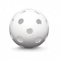 Wiffle Ball - Baseball 9inch