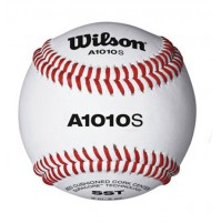 Wilson A1010S BLEM EACH