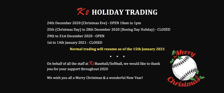 catalog/banners/christmas.jpg