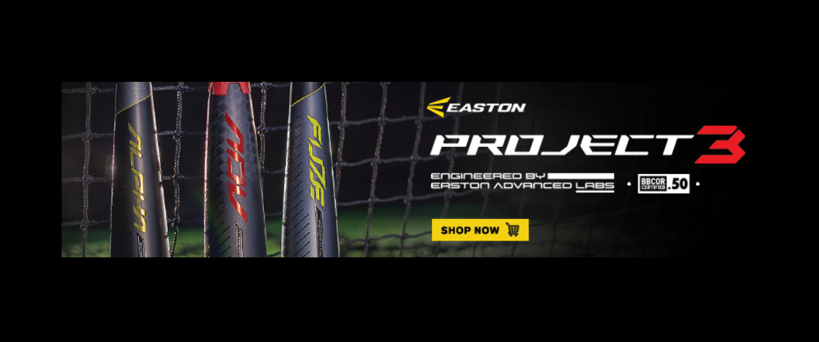 catalog/easton1.jpg
